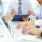 Business Process Management Assets