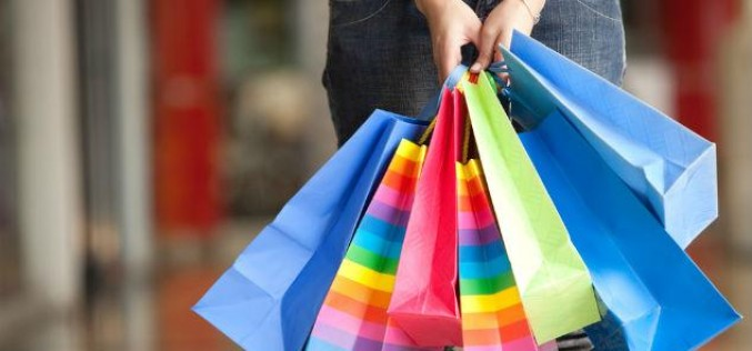 Shopping On The Web Tips