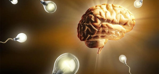 Few Things to Know About Cognitive Enhancement