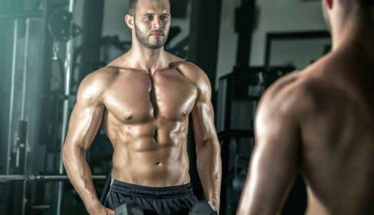 Use Anadrol 50 Oxymetholone To Preserve Your Body Mass And Weight
