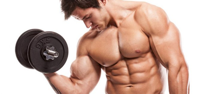 A Guide On Effectiveness of Stanozolol Steroid For Body Building