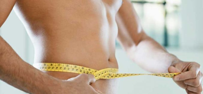 Clenbuterol: A perfect match for losing weight