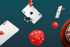 ADVANTAGES OF UTILIZING ETHER FOR ONLINE GAMBLING ENTERPRISE BETTING
