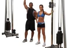 Choosing the best Fitness Equipment