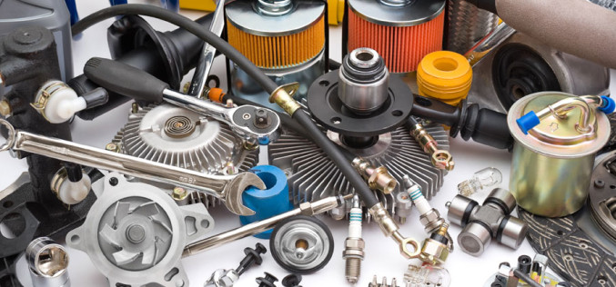 Auto Parts, The pros and cons