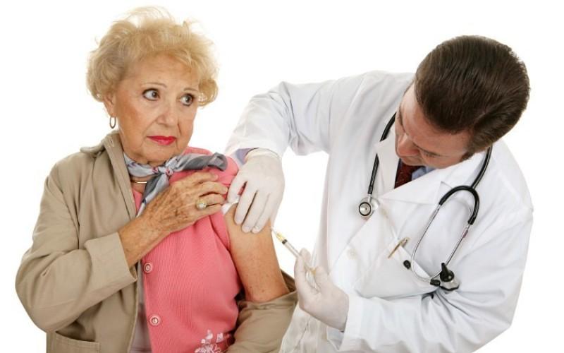 Three Healthcare Misconceptions