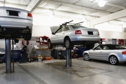 Tips in Choosing a vehicle Mechanic Shop