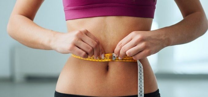 3 Easy Tips to Fast and long lasting Weight-loss