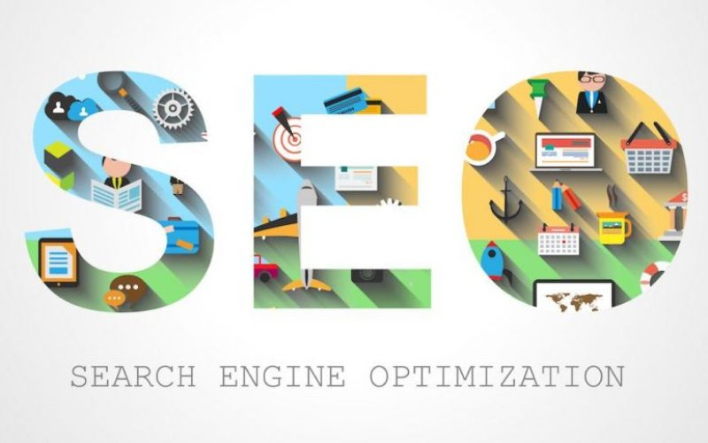 6 Strategies for Dealing With an Search engine optimization Agency
