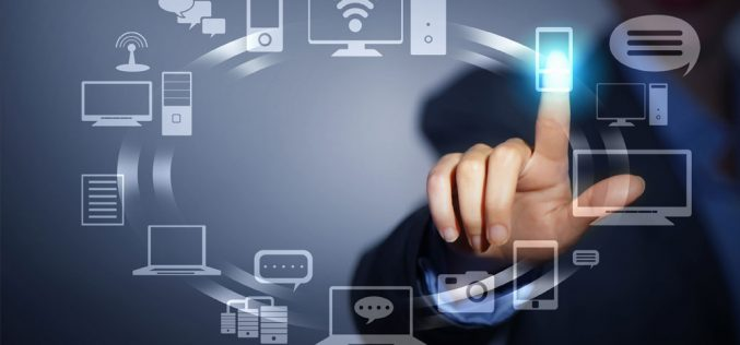 Solutions Provided by Managed IT Services