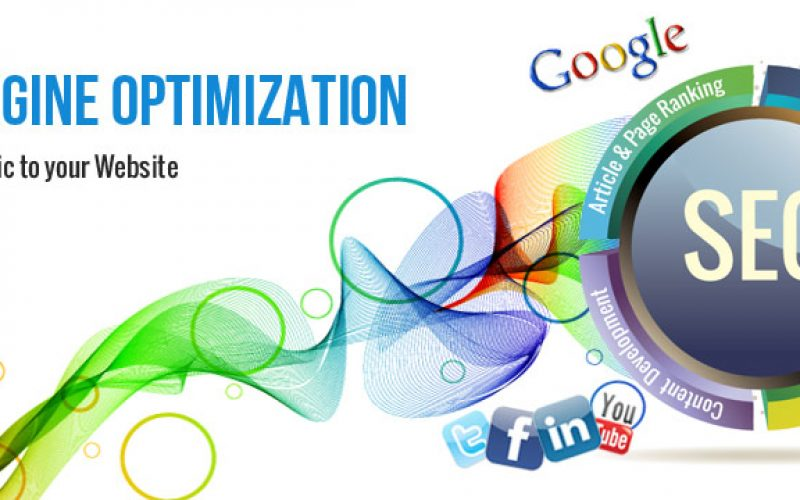 Good Reasons To Think About A Qualified Search engine optimization Company For The Website