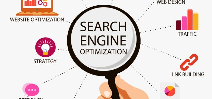 Characteristics of the Good Search engine optimization Consultant