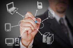 Advantages of Core Infrastructure Management for Enterprises