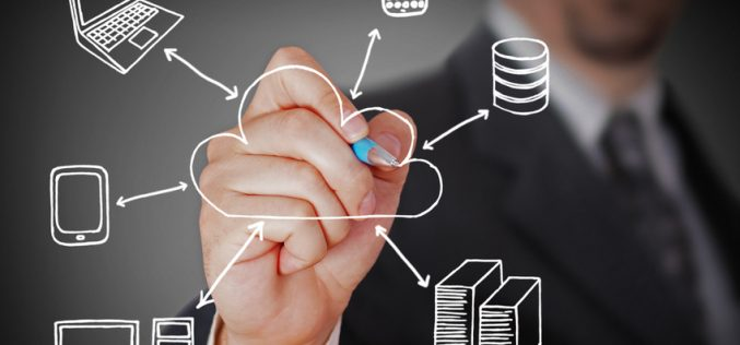 Advantages of Core Infrastructure Management for Enterprises