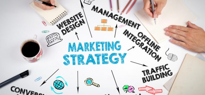 The Zenith of contemporary Markets – An Upswing of Internet Marketing