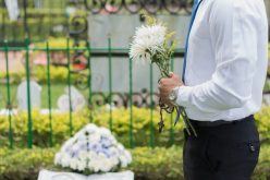 How to Plan a Funeral Which is a Celebration of Life