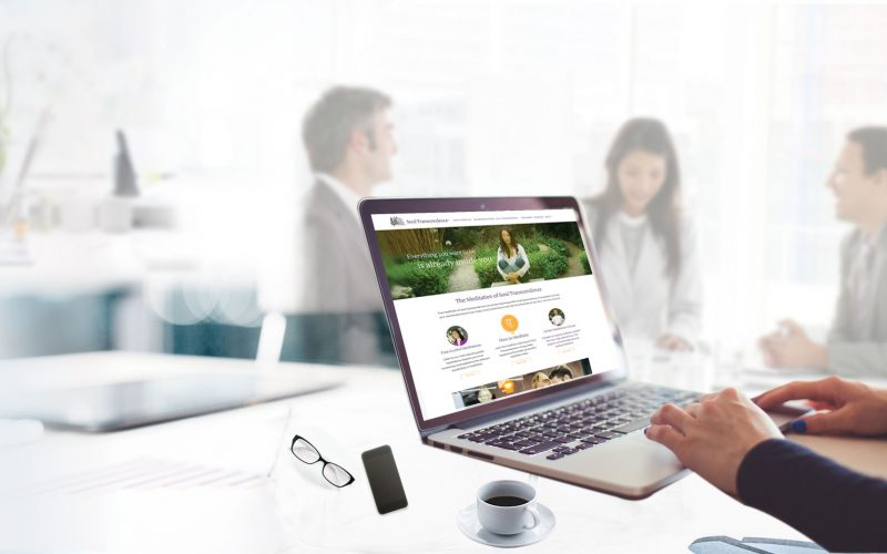 Importance of Finding a Good Web Design Agency