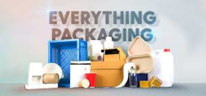 How Custom Packaging Benefits Your Business