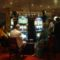 Is Gambling on the Internet Really Safe?