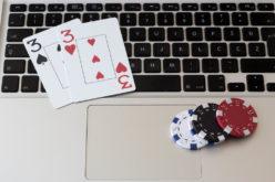 Online Poker: Winning Strategies